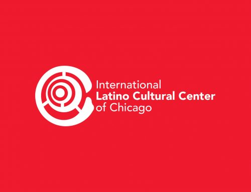 The International Latino Cultural Center Receives Spotlight Grant from the Joyce Foundation