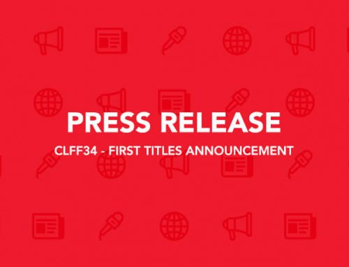 First confirmed titles for the 34th Chicago Latino Film Festival – Press Release